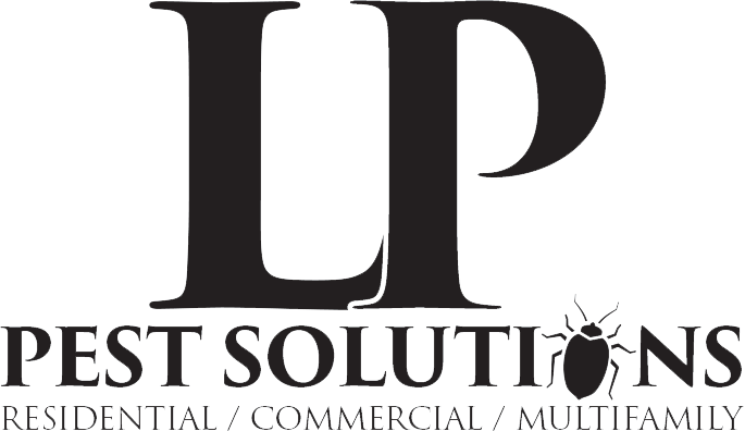 LP Pest Solutions